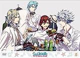 うたの☆プリンスさまっ♪ マジLOVEレボリューションズ 5(DVD+CD)[DVD]