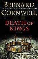 Death of Kings: A Novel (Saxon Tales)