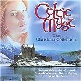 Celtic Myst-Christmas