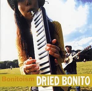 Bonitoism