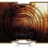 Selected Ambient Works Volume II [解説 / 2CD / 国内盤]  期間限定生産盤 (BRC554C)