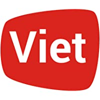 TVViet US (for Smart TV and Fire Stick)