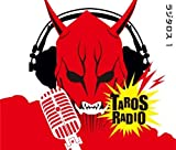 仮面ライダー電王 Web RADIO『ラジタロス』1