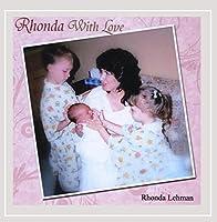 Rhonda With Love