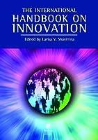 The International Handbook on Innovation