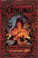 The Crowlings