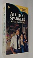All That Sparkles (Harlequin Intrigue)