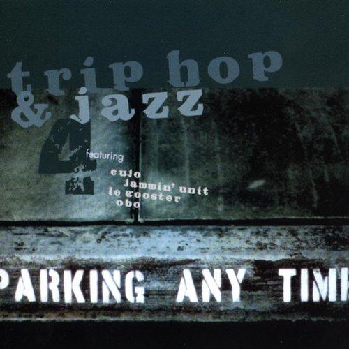 Trip Hop & Jazz 4