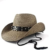393e5f0e5 Amazon.com.au: Fedoras & Trilby Hats - Hats & Caps: Clothing, Shoes ...