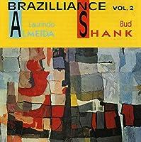 Brazilliance 2