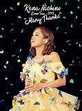 """【初回限定特典あり】Dome Tour 2017 """"Many Thanks""""(三方背スリーブケース仕様)(オフィシャルフォトブック付) [DVD] [西野カナ]"""