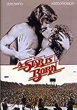 STAR IS BORN (1976)