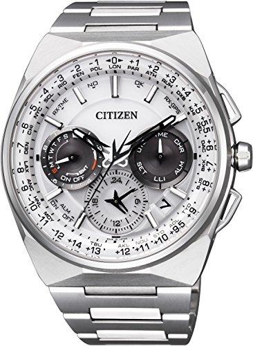[シチズン]CITIZEN 腕時計 Eco-Drive SAT...