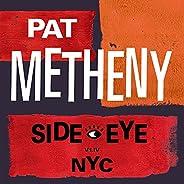 Side-Eye NYC (V1.IV) [Japanese Version]