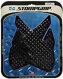 STOMPGRIP(ストンプグリップ) トラクションパッド タンクキット エラストマー樹脂 ブラック R1200RS(15) 55-10-0113B