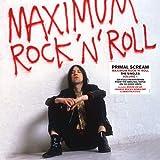 Maximum Rock `N' Roll: The Singles Volume 1 [12 inch Analog]