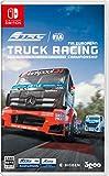 FIA ヨーロピアン・トラックレーシング・チャンピオンシップ -Switch
