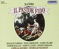 Il Pastor Fido