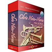 CHRIS HEIN HORNS VOL.2 SECTION INSTRUMENTS