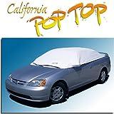 - - - - - - -ホンダシビック2006+クーペ)デュポンタイベックPoptopサンシェード、内部、コックピット、車カバー_ _ Sema 2006新しい製品Award Winner _ _