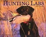 Hunting Labs 2004 Calendar