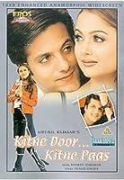 Kitne Door... Kitne Paas [DVD] [Import]