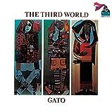第三世界 (日本初CD化、日本独自企画盤、解説付き)