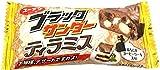 有楽製菓 ブラックサンダー ティラミス 1本×20本