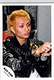 KAT-TUN   【公式写真】・・     田中聖 ✩ ジャニーズ公式 生写真【スリーブ付 b30