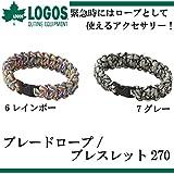 ロゴス(LOGOS)