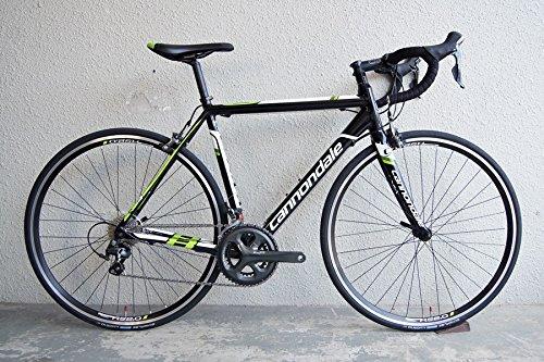 世田谷)Cannondale(キャノンデール) CAAD8(キャド8) ロードバイク 2016年 51サイズ
