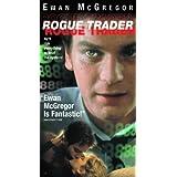 Rogue Trader [VHS] [Import]