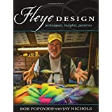 Fleye Design: Lessons, Insights, and New Patterns