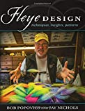 Fleye Design: Lessons, Insights, and New Patterns 画像