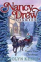 A Nancy Drew Christmas (Nancy Drew Diaries)