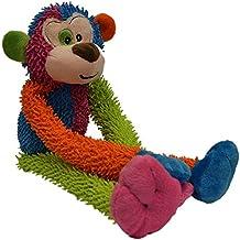 SCREAM Crew Monkey, Multicolour