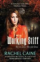 Working Stiff (Revivalist)