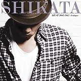 Lose control / SHIKATA