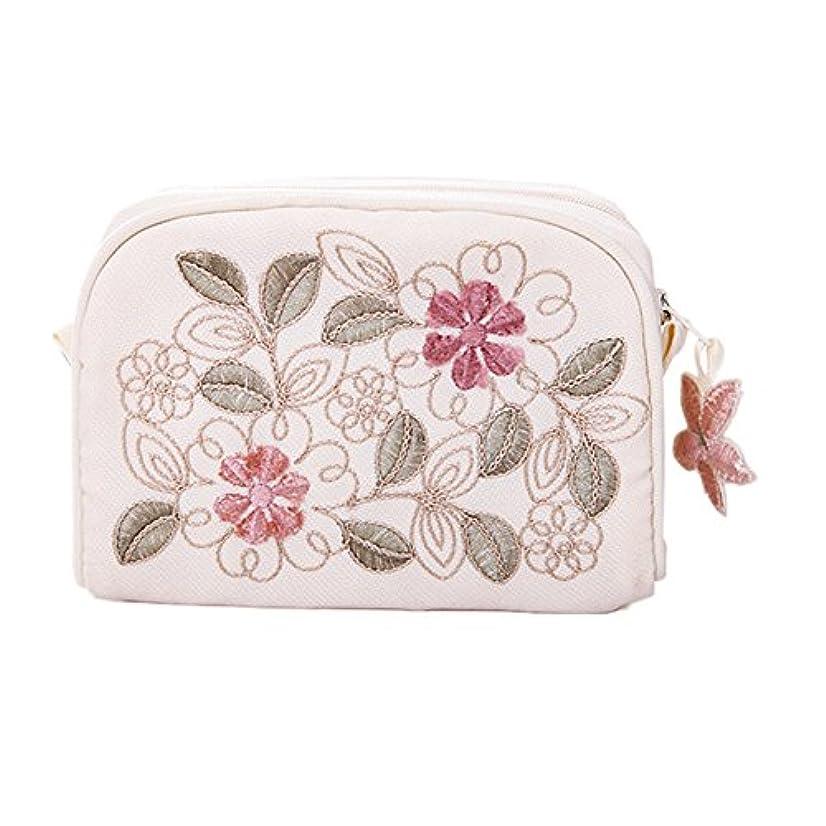 長老シンボルシフト特大スペース収納ビューティーボックス 女の子の女性旅行のための新しく、実用的な携帯用化粧箱およびロックおよび皿が付いている毎日の貯蔵 化粧品化粧台