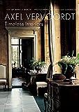 Axel Vervoordt: Timeless Interiors 画像