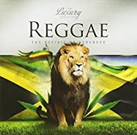 Luxury Collection-Reggae