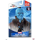 Disney Infinity: Marvel Super Heroes (2.0 Edition) Yondu Figure - Not Machine Specific