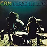 Tago Mago (40th Aniversary Edition) (Remastered)