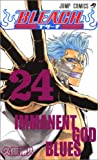 BLEACH (24) (ジャンプ・コミックス)