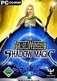 Age of Wonders: Shadow Magic (輸入版)