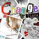 Change 画像
