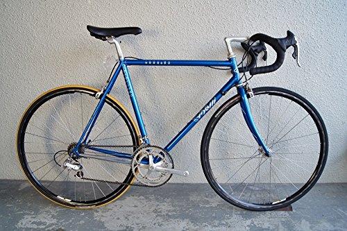 R)CINELLI(チネリ) PROXIMA(プロキシマ) クロスバイク 不明 不明サイズ