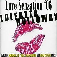 Love Sensation '06