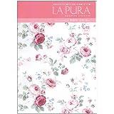 LA PURA ラプーラ Vol.13(2008/SPRING)