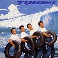 Tubest by Tube (Japan)